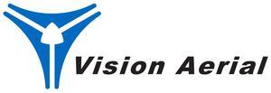 Vision+Aerial+Logo+WHITE_revA.jpg