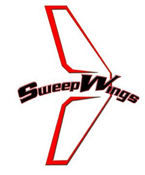 Wing+plan+outline+Logo.jpg