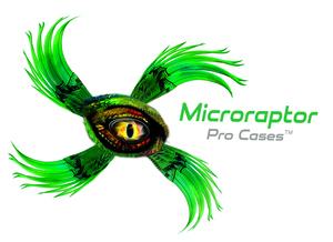 Microraptor+-+NO+Background.jpg