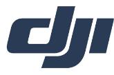 DJI Logo.jpg