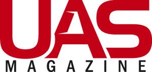 UASMagazine-Color-Print.jpg