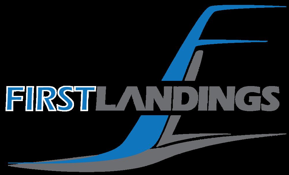 logo_2.fw.png