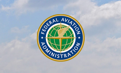 The FAA New Drone Rules Are In Effect