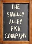 Fish Company.jpg