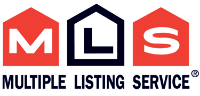 MLS® and all related trademarks are trademarks of The Canadian Real Estate Association.