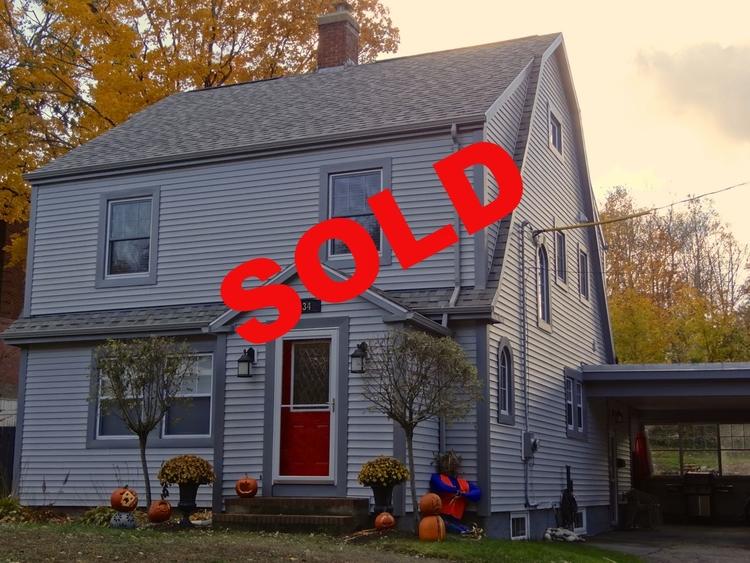 sold 34 king street kentville nova scotia 55261630 annapolis