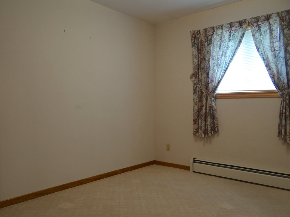 3rd. Bedroom
