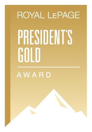award_presidentsGold 3.jpg