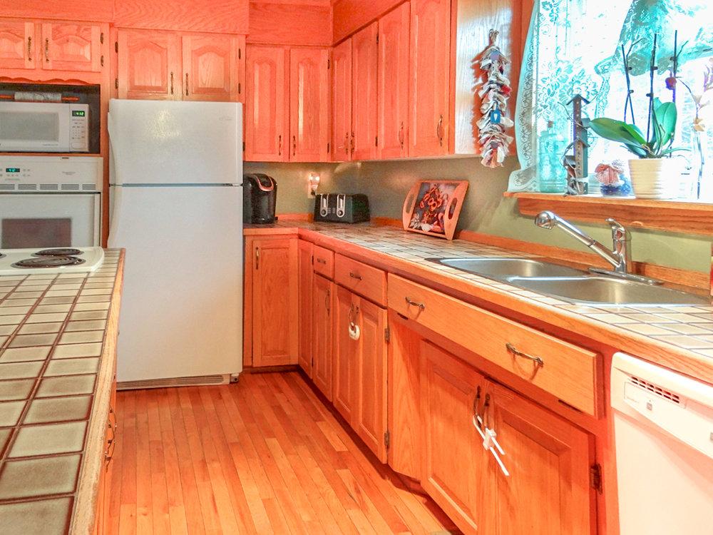 1558 Meghan Dr - kitchen5-101.jpg