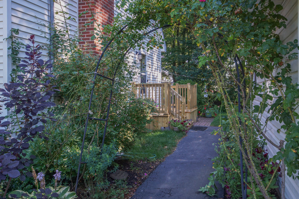 1282 Crosby Court, Coldbrook-105.jpg