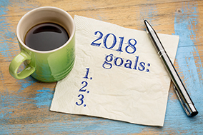 goals_2018.png