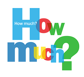 How_much.png
