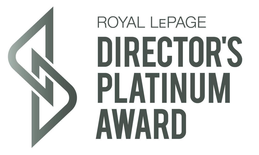 RLP-DirectorsPlatinum-Generic-EN-CMYK.jpg