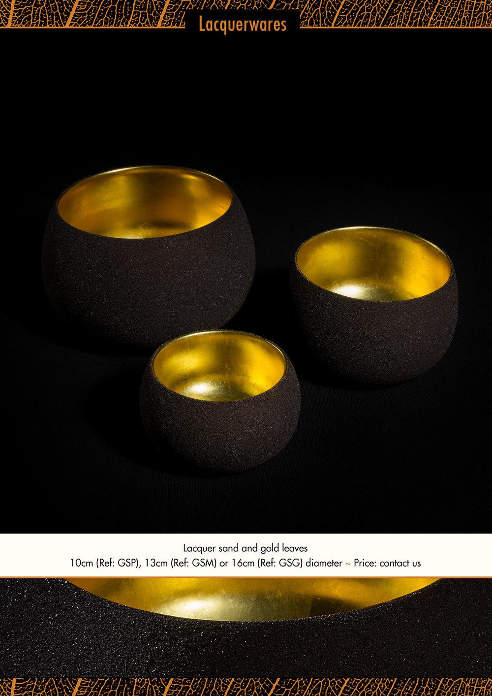 Lacquerwares-p3.jpg