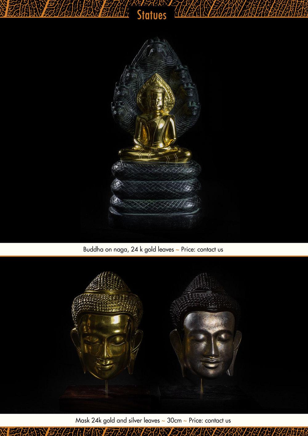 Statues-p1.jpg