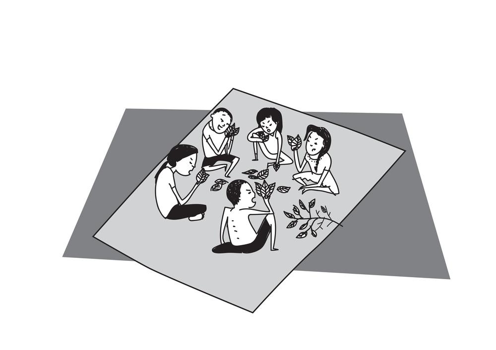 Children-2-web.jpg