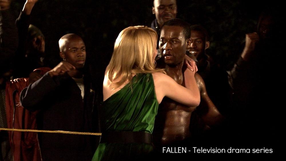Boxing hug ex Fallen.jpg