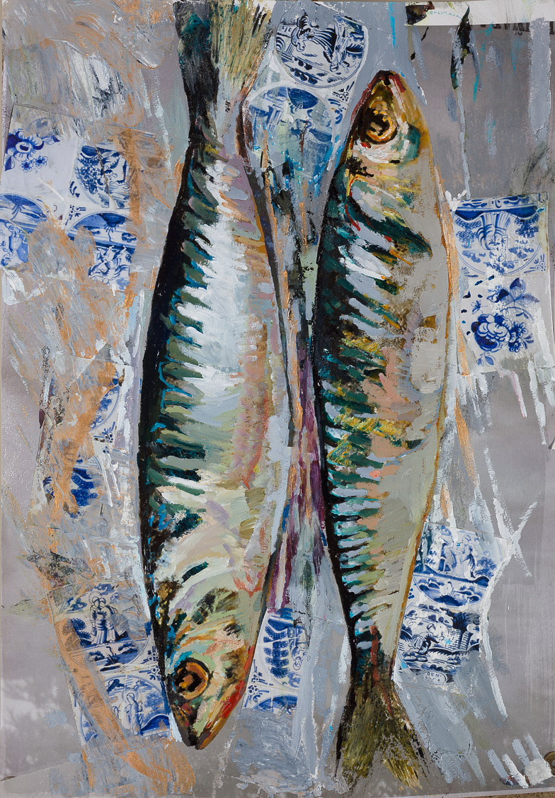 Mackerel_on_Delft.jpg