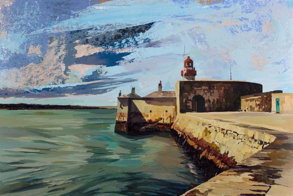 Dun Laoghaire Pier (3).jpg