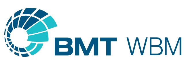 BMT WBM.png