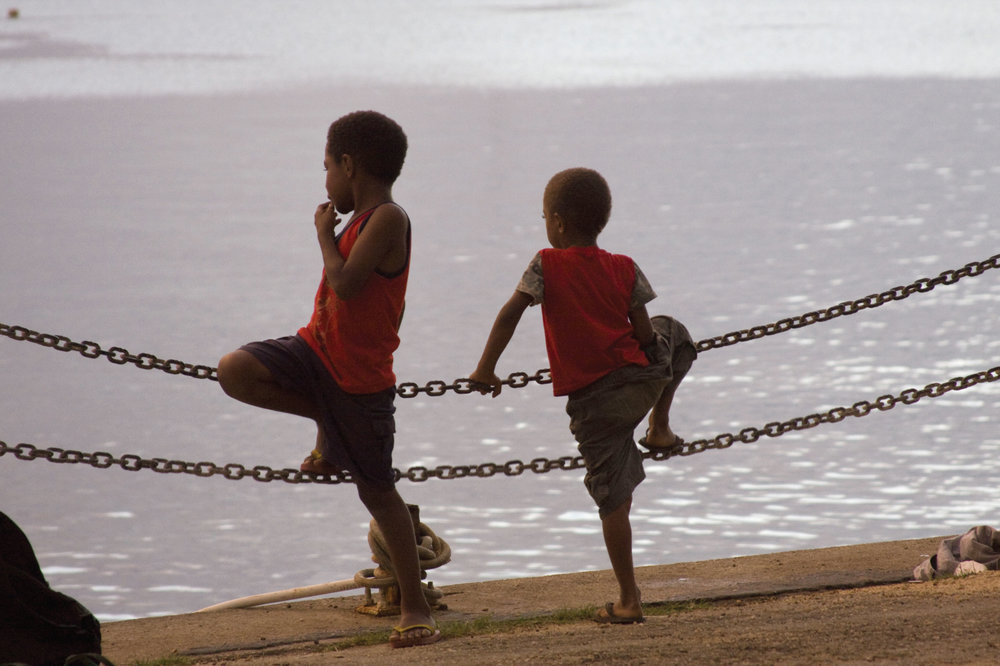 Climate Change Impacts on Children in the Pacific.jpg