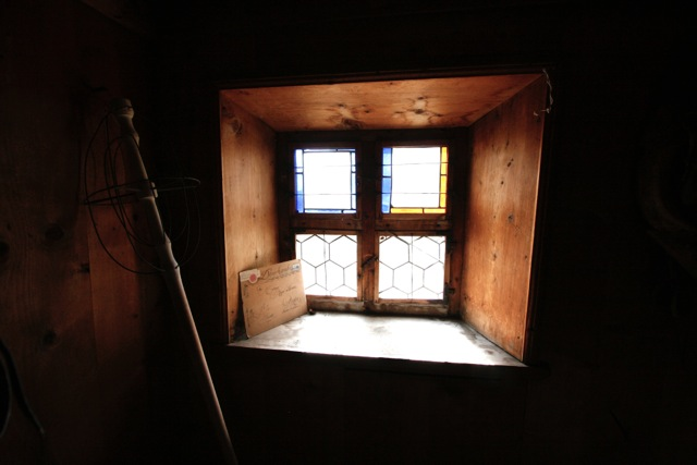 36 DG Fenster Zimmer 1 .jpeg