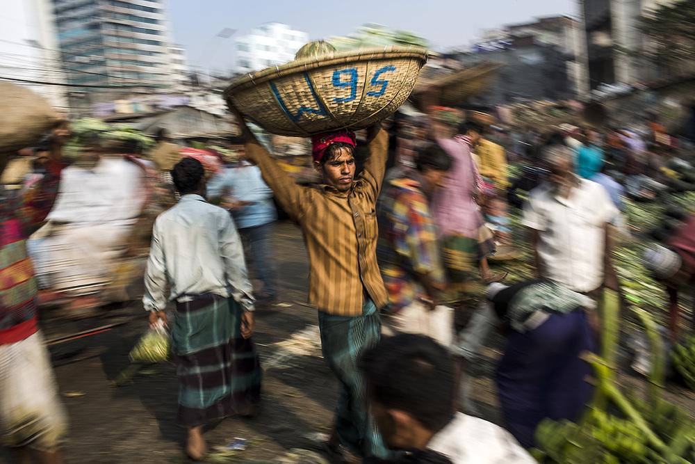 bangladesh7luistato.jpg