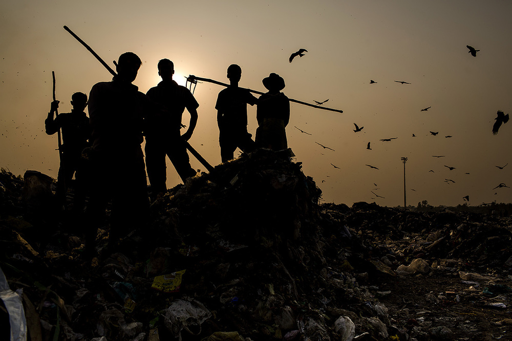 bangladesh4luistato.jpg