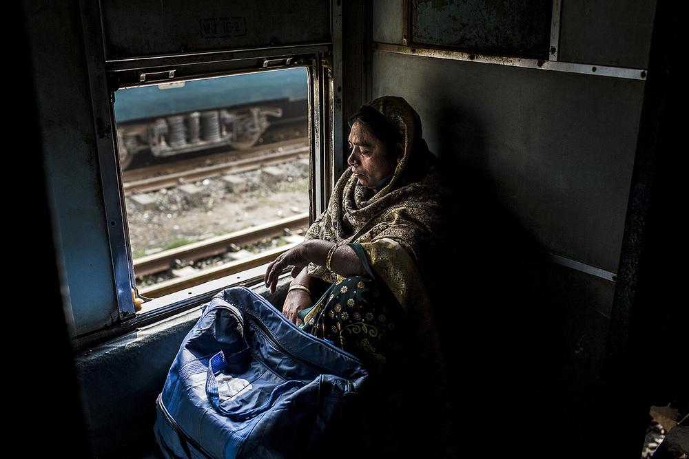 bangladesh8luistato.jpg