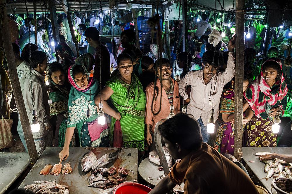 bangladesh9luistato.jpg