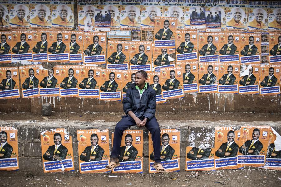 KenyaElect5finaluistato.jpg