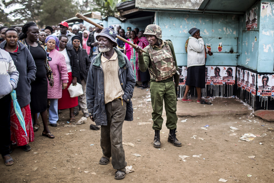 KenyaElect17finaluistato.jpg