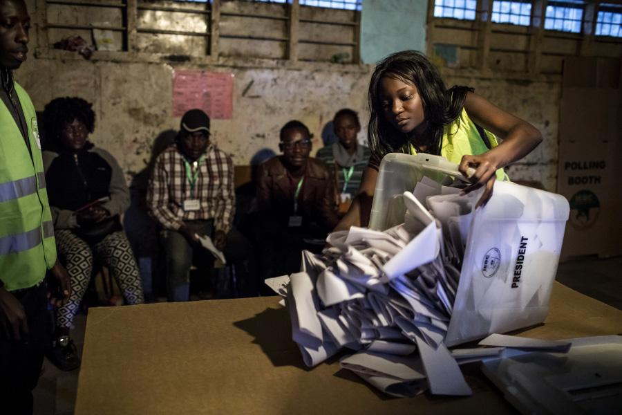 KenyaElect19finaluistato.jpg