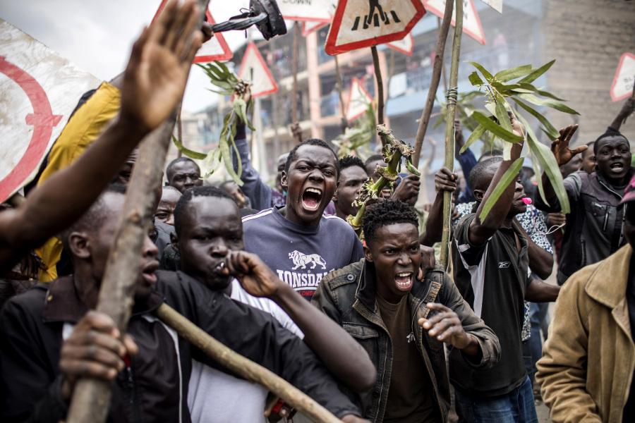 KenyaElect3finaluistato.jpg