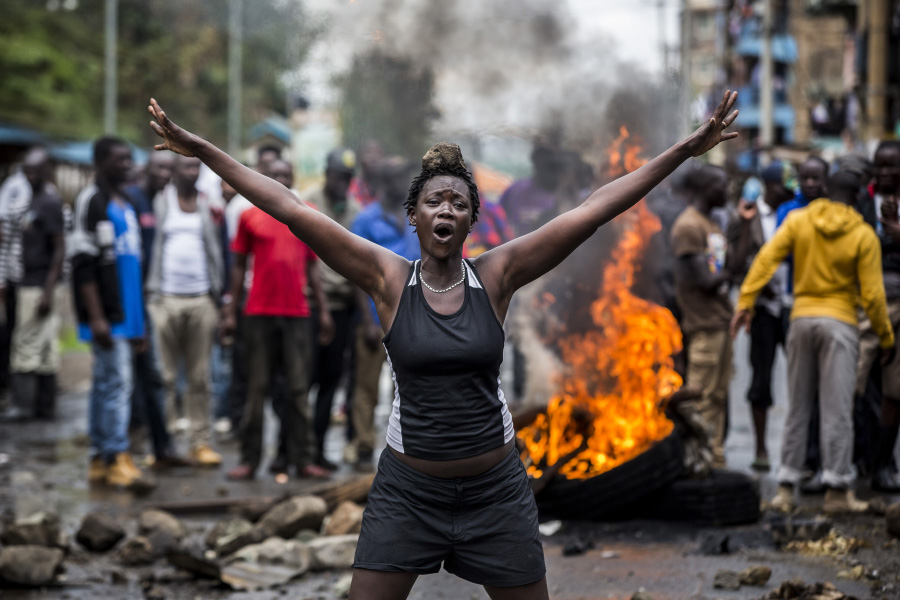 KenyaElect2finaluistato.jpg