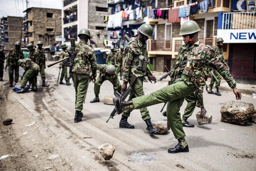 KenyaElect28finaluistato.jpg