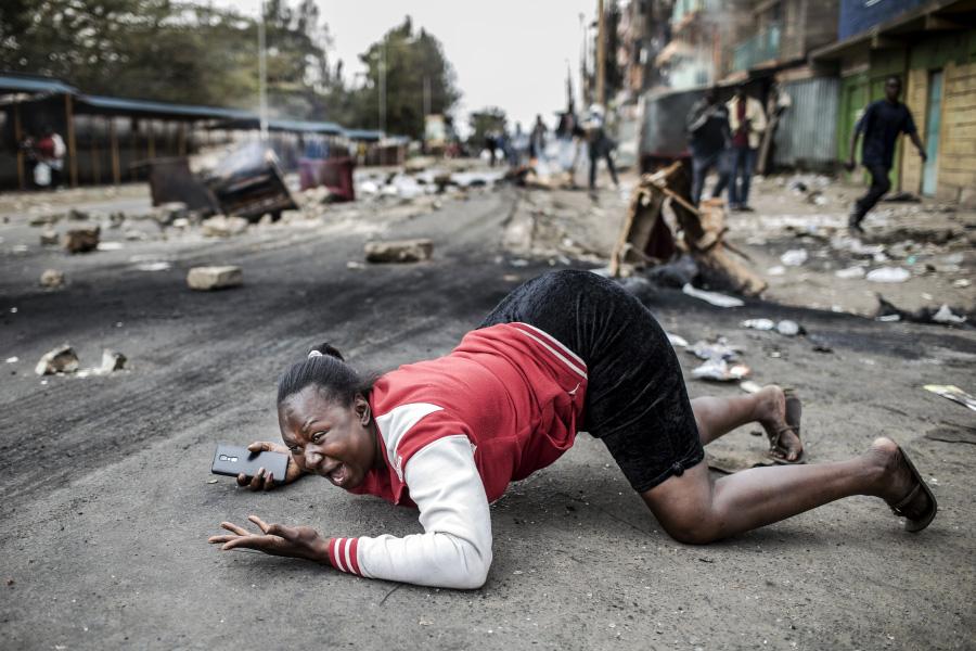 KenyaElect1finaluistato.jpg
