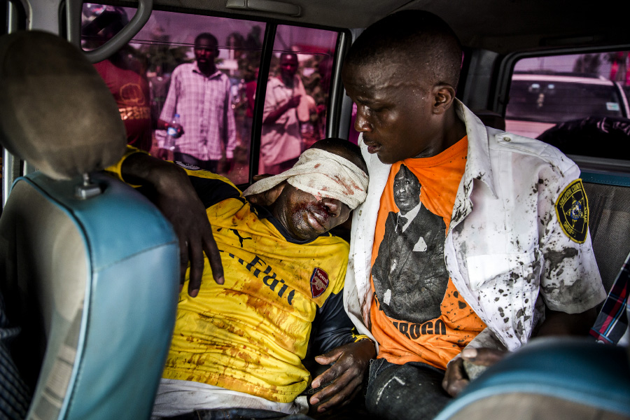 KenyaElect34finaluistato.jpg