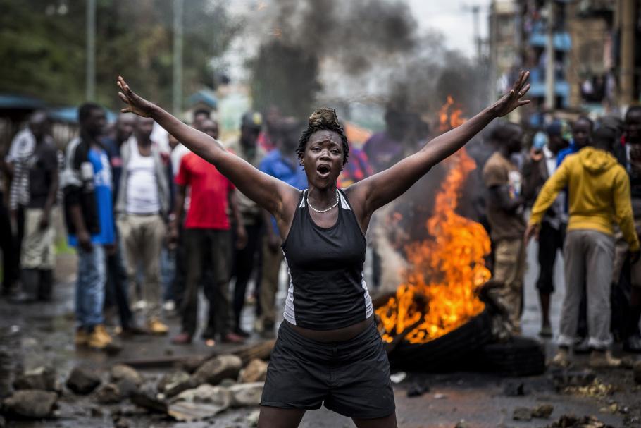 KenyaElect8finaluistato.jpg