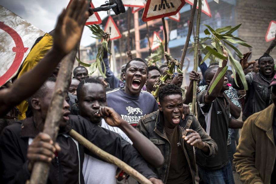 KenyaElect9finaluistato.jpg