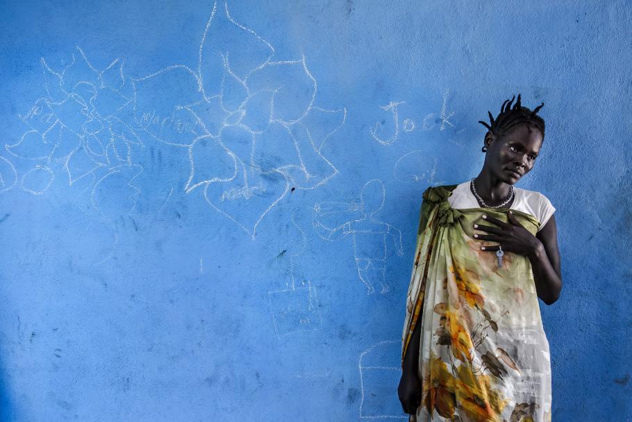 EthiopiaKule2luistato.jpg