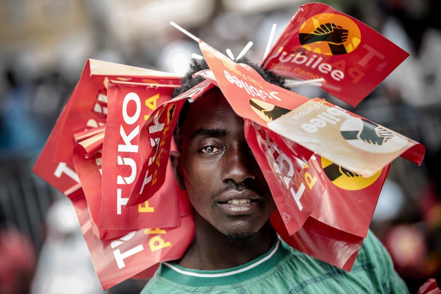 KenyaElect10cluistato.jpg