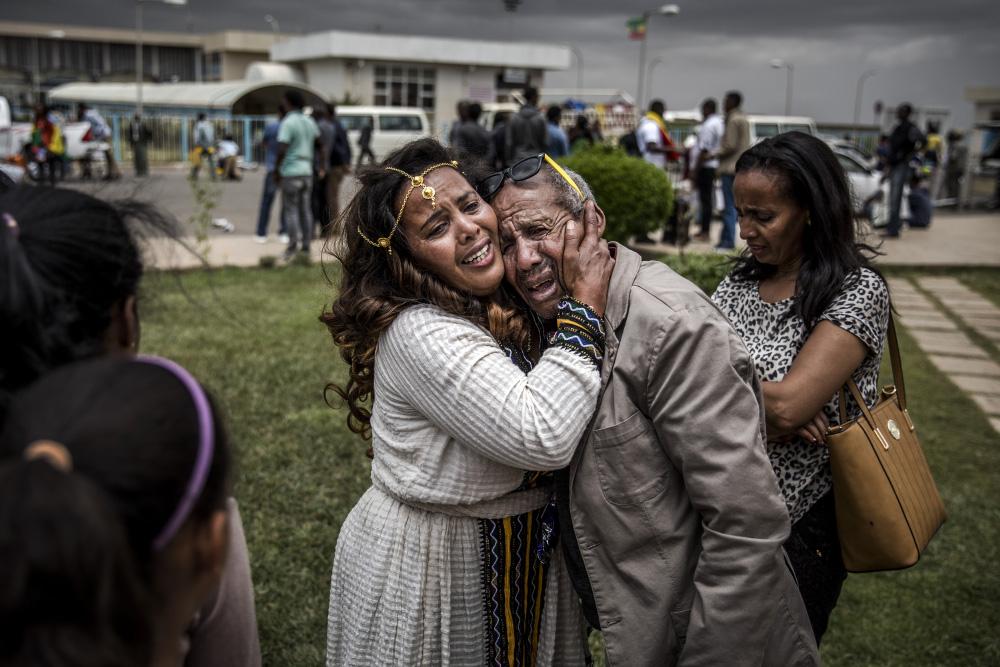 Eritrea1luistato.jpg