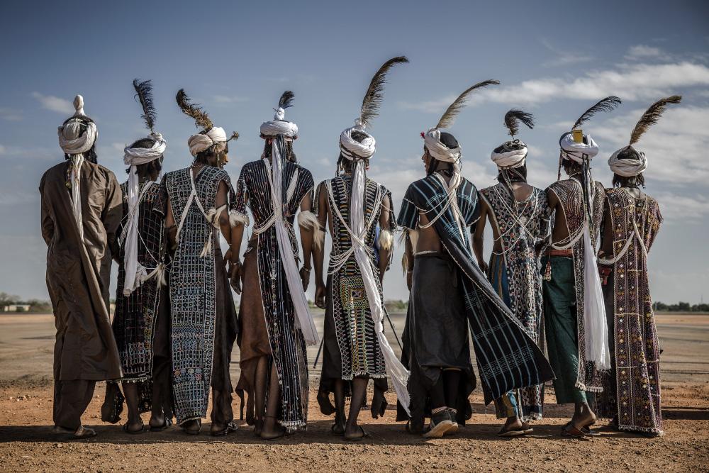 Niger1luistato.jpg