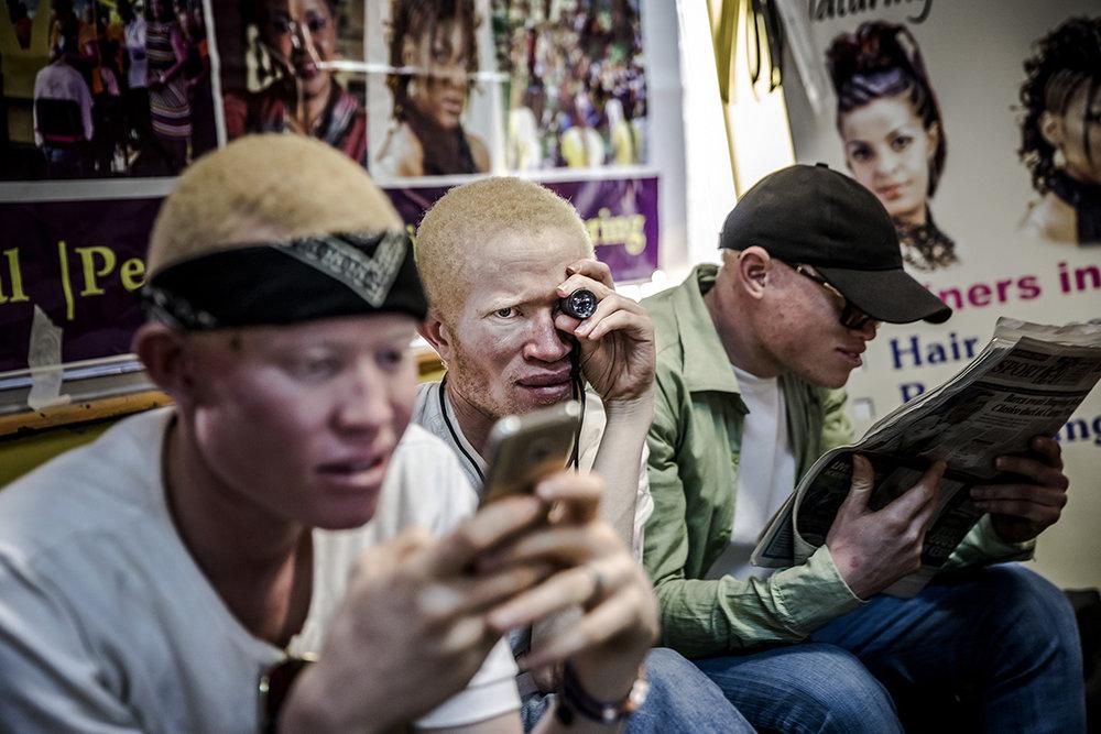 AlbinismBeautyEastAfricaAlJazeeraLuisTato_009.jpg
