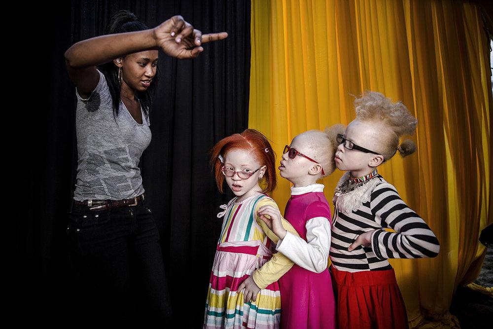 AlbinismBeautyEastAfricaAlJazeeraLuisTato_025.jpg