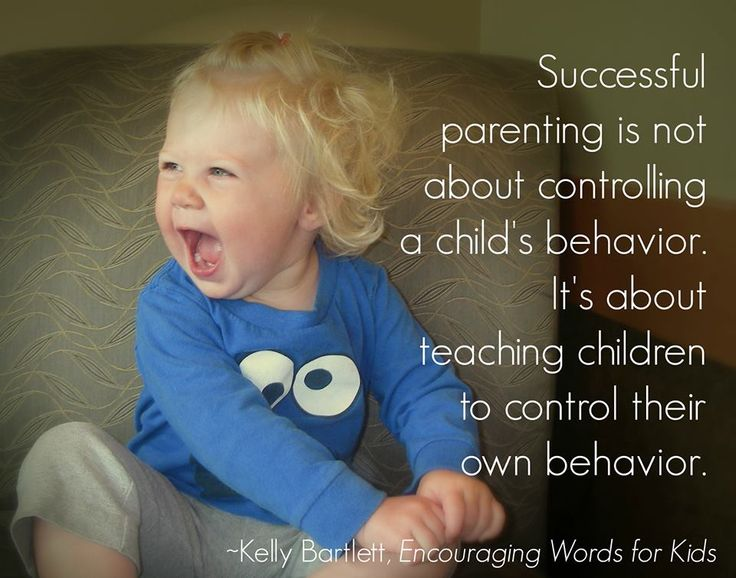 parenting2.jpg