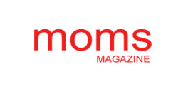 Moms Magazine - A Community of Moms.clipular.png