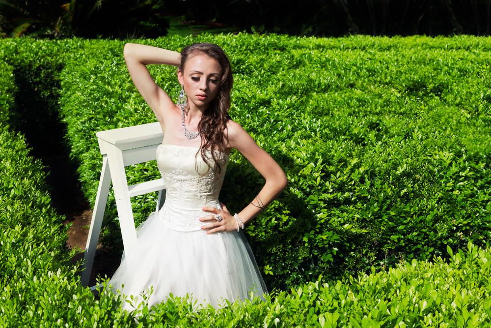 princessmore-8.jpg