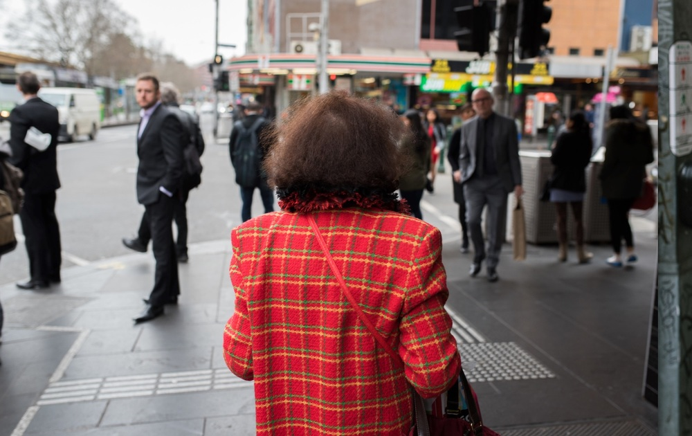 Danny_Tucker_Photography_-_Streets_of_Melbourne 2.jpg
